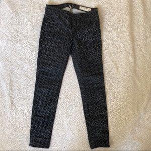 Rag & Bone Legging Pants